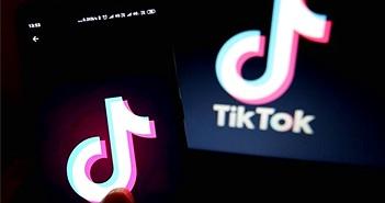 TikTok bị Mỹ điều tra vì gửi dữ liệu về Trung Quốc