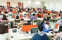Khuyến khích thu hút FDI cho dịch vụ CNTT