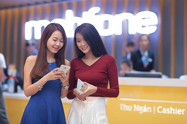 MobiFone ra ứng dụng WiTalk cho phép nhắn tin gọi điện qua mạng WiFi