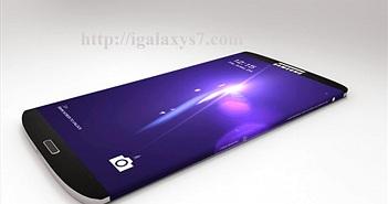 Chip Snapdragon 820 của Samsung S7 quá tải nhiệt