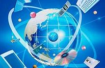 Việt Nam đứng thứ 3 Đông Nam Á về người dùng Internet