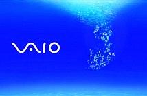 Ba dòng máy tính Toshiba, Fujitsu và Vaio sẽ sáp nhập làm một