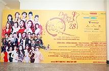 Lệ Quyên, Mỹ Tâm, Hồ Ngọc Hà góp mặt tại Duyên Dáng Việt Nam 28