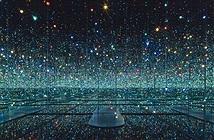 17.000 năm nhân loại hình dung về bầu trời