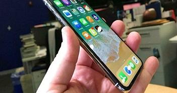 Cách khắc phục tình trạng iPhone nóng bất thường, tự khóa màn hình