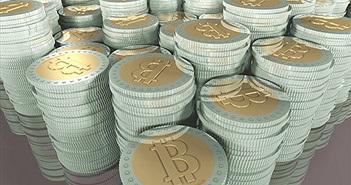 7 câu hỏi về đồng tiền ảo bitcoin giúp bạn thấu hiểu nó