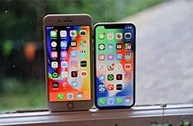 Apple khẳng định Face ID trên iPhone X không sinh ra cho nhiều người dùng cùng lúc