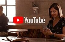 Apple mở kênh YouTube hướng dẫn cách dùng thiết bị công nghệ