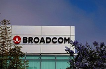 Broadcom quyết thâu tóm Qualcomm