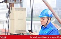 Bộ TT&TT công bố kết quả đo kiểm chất lượng dịch vụ mạng 3G của MobiFone, Viettel, VinaPhone
