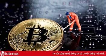 Giá Bitcoin hôm nay 4/12 tiếp tục giảm mạnh, xuyên thủng đáy mới
