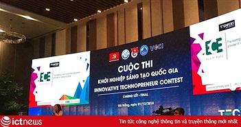 Năm 2019: Blockchain và trí tuệ nhân tạo sẽ làm thay đổi mạnh mẽ thương mại điện tử Việt Nam
