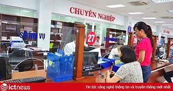 Ông Huỳnh Đức Thơ làm Trưởng Ban chỉ đạo xây dựng chính quyền điện tử và thành phố thông minh Đà Nẵng