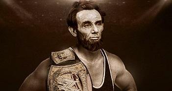 Tổng thống Abraham Lincoln và những bí mật cuộc đời chưa kể