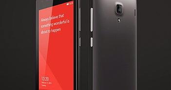 5 loại smartphone không thể tìm thấy trong thế giới Windows Phone