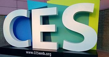 Những smartphone nào sẽ xuất hiện tại CES 2015?