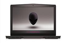 Dell Alienware thêm tùy chọn bộ xử lý Kaby Lake