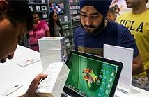 Ấn Độ kiên quyết không nhượng bộ Apple