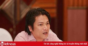 """Cáp AAG, APG cùng gián đoạn liên lạc: """"Chất lượng Internet Việt Nam sẽ không ảnh hưởng nhiều!"""""""