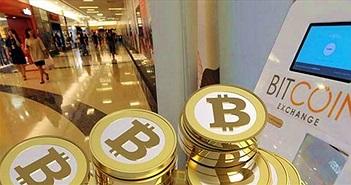 Chính phủ chỉ đạo khẩn trương hoàn thiện khuôn khổ pháp lý quản lý tiền ảo