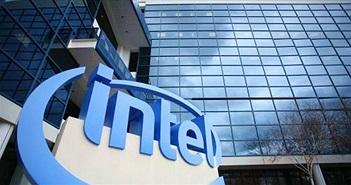 Intel xác nhận lỗ hổng bảo mật trong chip tạo cơ hội cho tin tặc