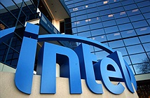 Cần làm gì với lỗi bảo mật chipset của Intel?