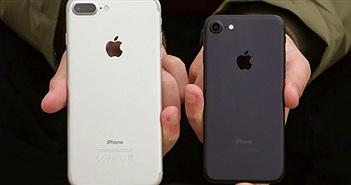 Apple giảm giá thay pin iPhone cũ khiến iPhone mới bán ế