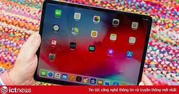 Đây là điều chiếc iPad Pro nên có để tiêu diệt máy tính