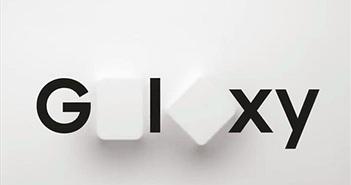Galaxy S20 và Galaxy Fold 2 sẽ ra mắt ngày 11/2