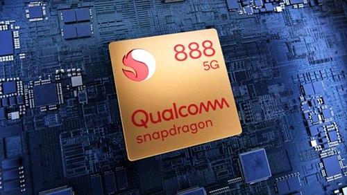 Qualcomm và Samsung đặt mục tiêu dẫn đầu thị trường smartphone với chip 5nm