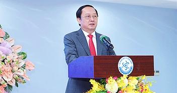 Cục Công tác phía Nam - cánh tay nối dài của Bộ KH&CN
