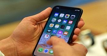 iPhone không phải là cỗ máy in tiền đáng sợ nhất của Apple