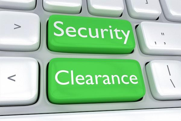 Mỹ yêu cầu khai báo Bitcoin trong tờ khai chứng nhận an ninh