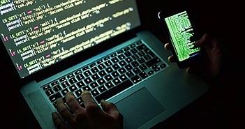 Khoảng 2,2 tỷ tài khoản bị đánh cắp đang bị giới hacker lan truyền