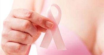 10 bí quyết ngăn ngừa ung thư vú