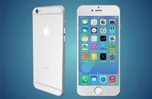 iPhone 6, LG G3 đạt danh hiệu smartphone tốt nhất