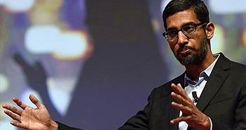 Google 'bắt tay' Facebook phủ sóng internet toàn cầu