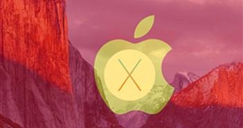 Hướng dẫn bật bộ gõ tiếng Việt trên Mac OS sẵn có