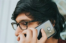 Galaxy S7 giảm giá mạnh, còn 300 USD tại Mỹ