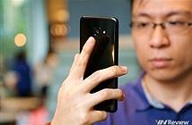9 mẹo chụp ảnh mọi người dùng Galaxy A8+ (2018) nên biết