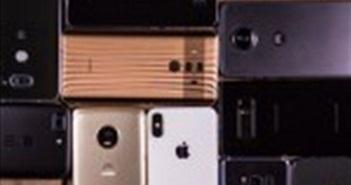 IDC lạc quan về thị trường smartphone