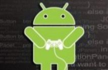 Phát hiện mã độc Android mới ghi lại cuộc trò chuyện để tống tiền