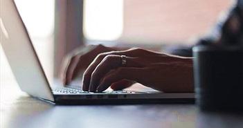 Cách xác định nhanh địa chỉ IP trên máy tính Windows và Mac