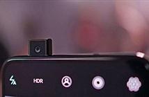 Galaxy A90 với camera 48 MP bật lên sẽ thu hút người tiêu dùng?