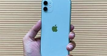 iPhone 11 giá từ 17,8 triệu đồng có thể làm những gì?