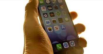 iPhone 7 giá khoảng 5 triệu đồng vẫn còn xài tốt chán