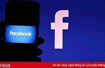 Công cụ giúp Facebook xóa sổ hơn 5 tỷ tài khoản giả mạo