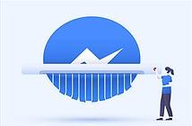 Cách vô hiệu hóa Facebook và Messenger trên điện thoại