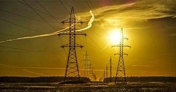 Cần bao nhiêu năng lượng để chấm dứt đói nghèo và biến đổi khí hậu?