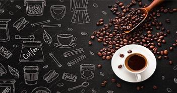 Vì sao cafein làm bạn tỉnh táo?